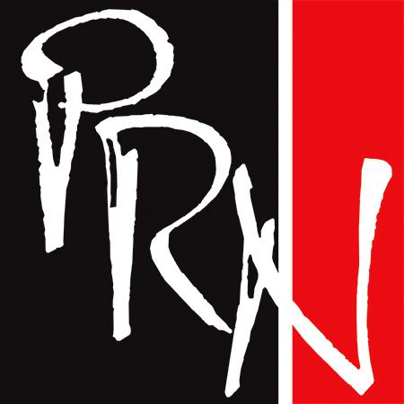 PR Niven & Company